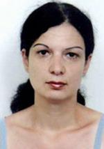 Ivana_Dobrivojevic