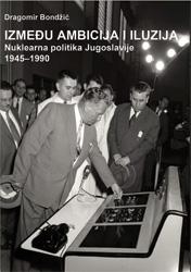 nuklearna_politika