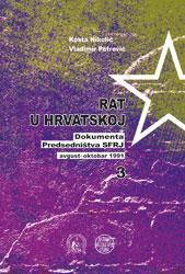 Rat-u-Hrvatskoj