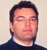 Bojan_B.Dimitrijevic