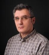 Goran_Miloradovic