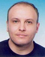 Srdjan_Cvetkovic