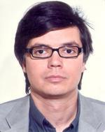 Stanislav_Sretenovic