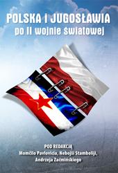 poljskizbornik3