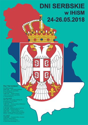 bydgoszcz-2018_4