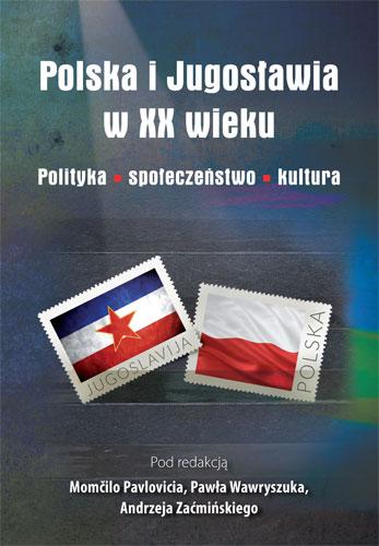 pol-jug-knjiga
