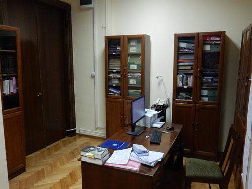 digitalni-centar-4