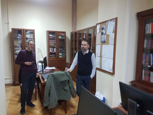 poseta-madjarskih-arhivista
