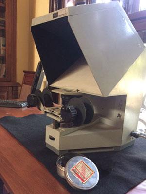 08-mikrofilm-citac