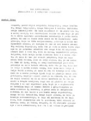 09a-dokument