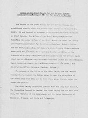 09b-dokument