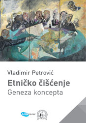 etnicko-ciscenje