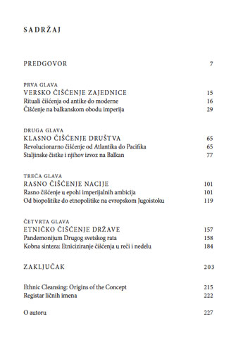 etnicko-ciscenje-sadrzaj