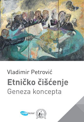 etnicko-ciscenje-veca