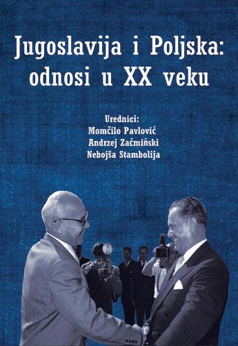 poljski-zbornik-2019-veca