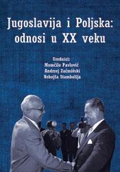 poljski-zbornik-2019