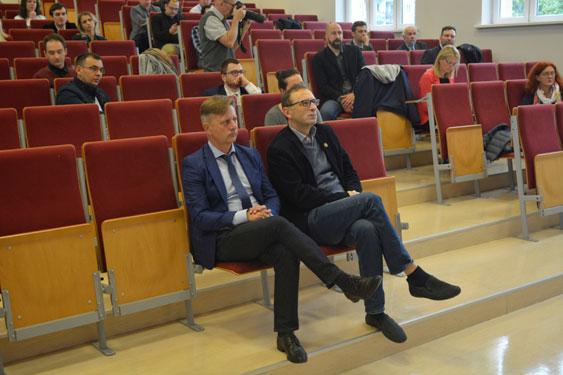 bydgoszcz-2019-2