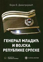 general-mladic