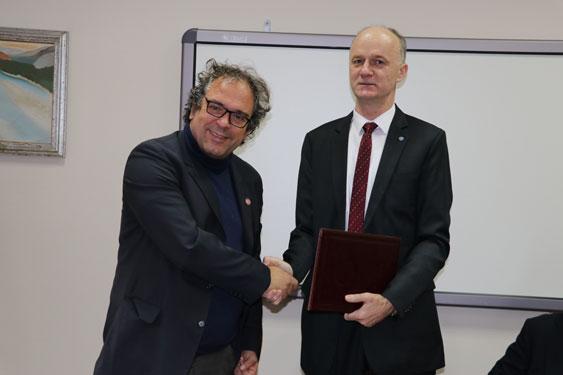 banja-luka-sporazum
