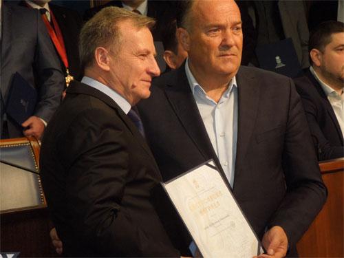 svetosavska-nagrada