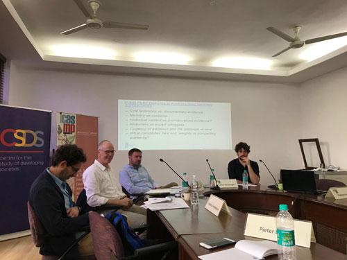vlada-konferencija-indija