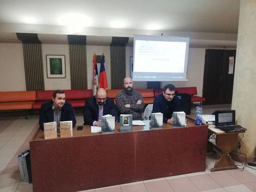 promocija-plana-beogradski-ravnogorci-1