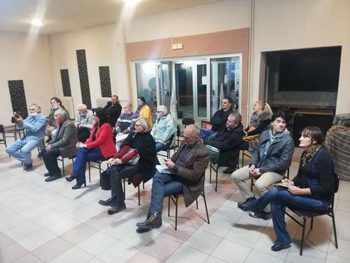 promocija-plana-beogradski-ravnogorci-2