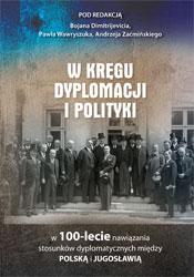 na-polju-diplomatije-i-politike