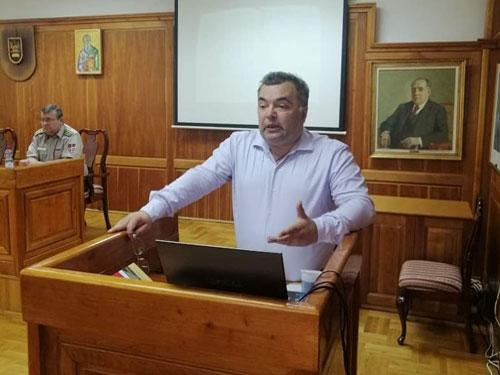 kragujevac-konferencija-1