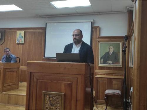kragujevac-konferencija-2