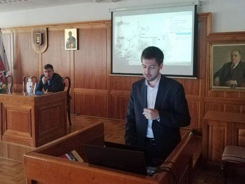 kragujevac-konferencija-3
