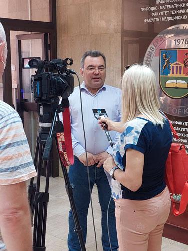 kragujevac-konferencija-4